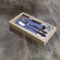 Коробка для приборов Аланта