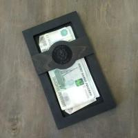 Коробка для счета Сантана 5