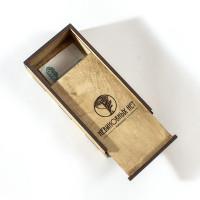 Коробочка для счета Пенал Loft