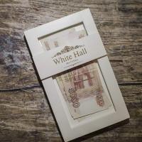 Коробка для счета Сантана Лакшери