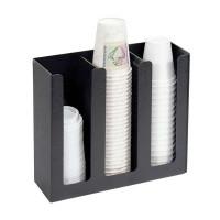 Капхолдер для бумажных стаканчиков Фадей 3