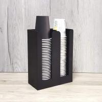Капхолдер для бумажных стаканчиков Фадей 2