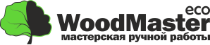 EcoWoodMaster